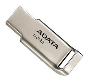 ADATA UV130 USB 2.0 Flash Memory 8GB